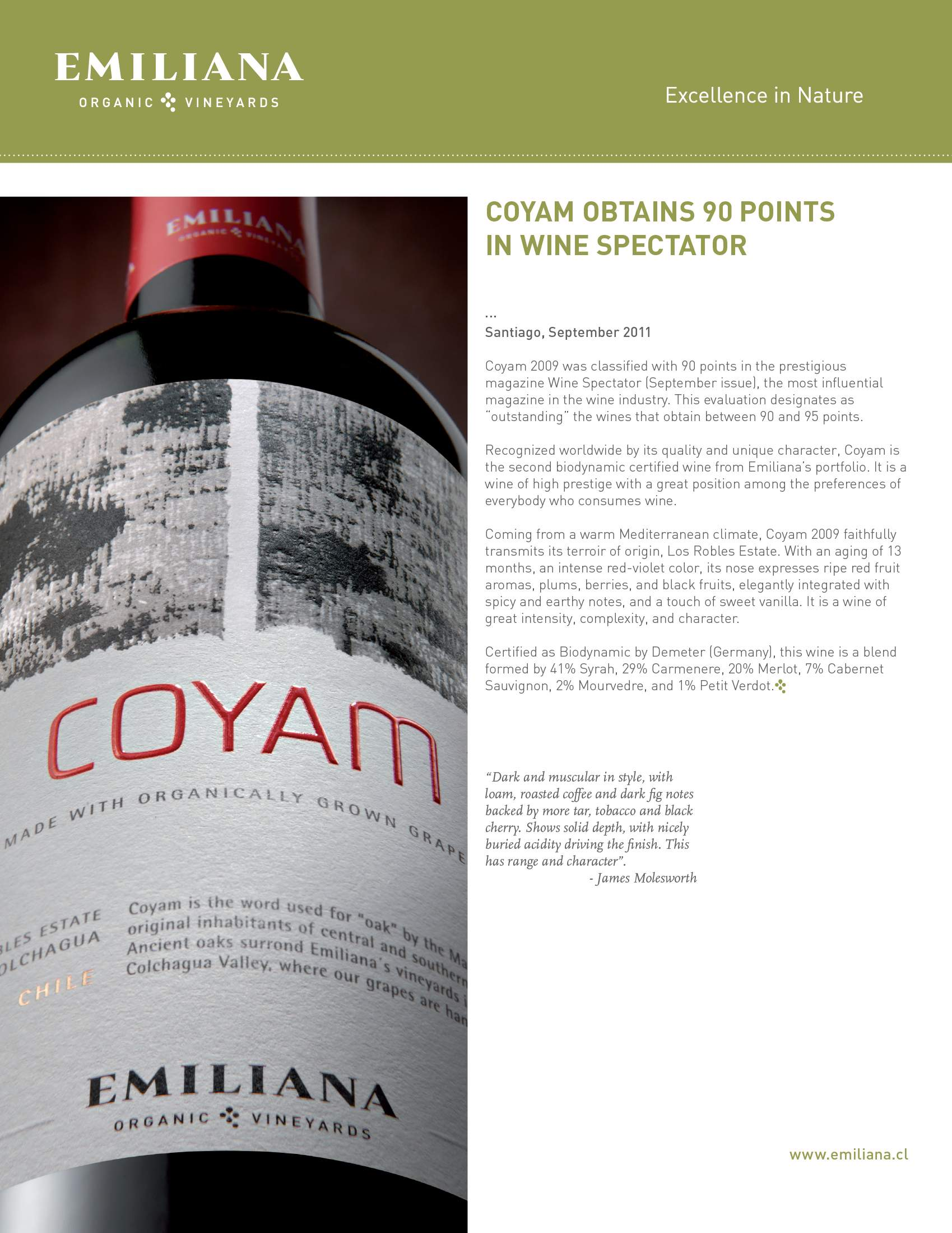 COYAM 90 pt in WS_0001