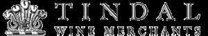 Tindal Logo